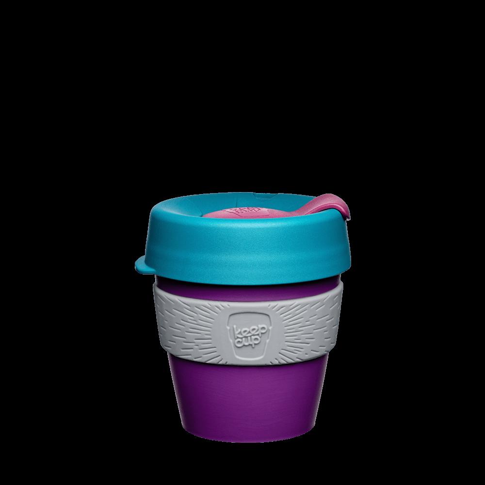 purple-travel-coffee-mug-8oz_1