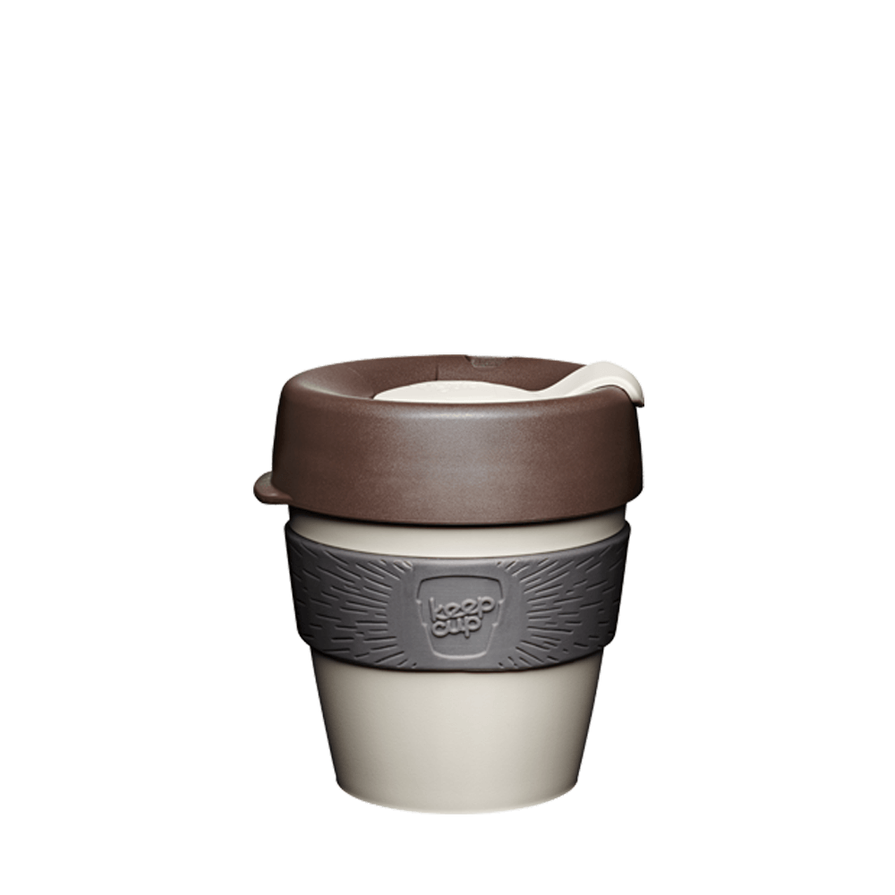 reusable_plastic_cup_brown
