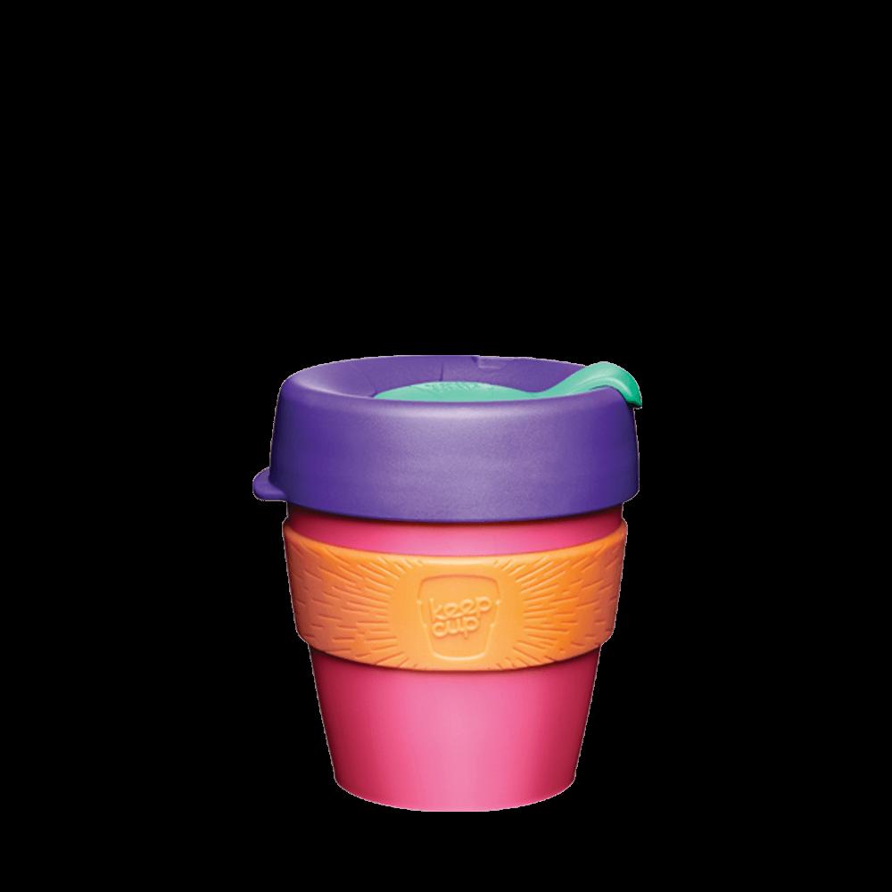reusable_plastic_cup_orange