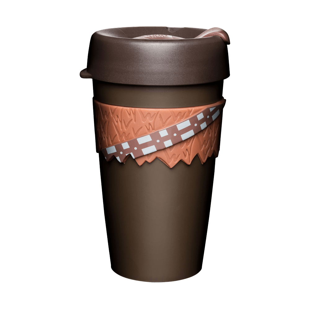 star-wars-chewbacca-plastic-reusable-cup