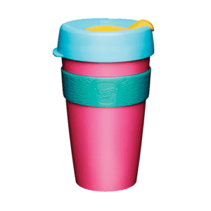 Keep Cup Magnetic L