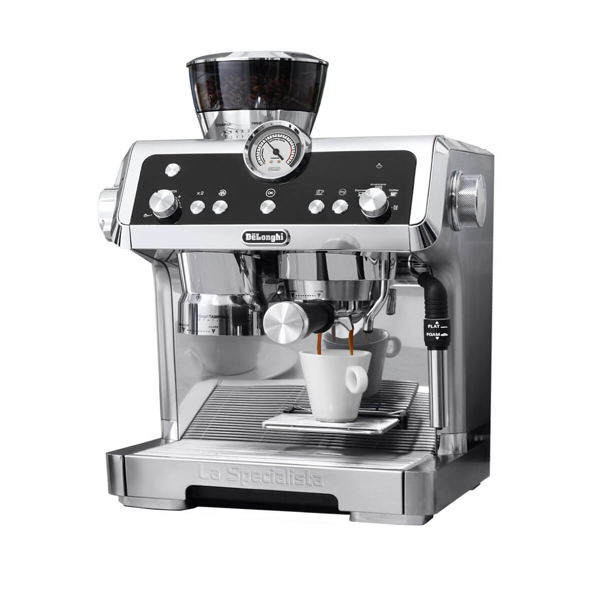 DeLonghi-La-Specialista-Main-New