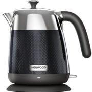 Kenwood чайник ZJM810BK: фото 1