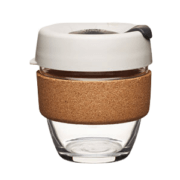 Keep Cup Brew Filter Cork S: фото 1