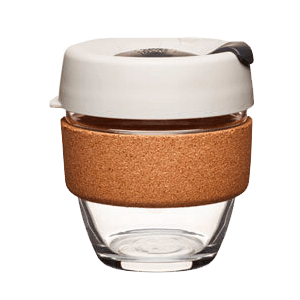 Keep Cup Brew Filter Cork S