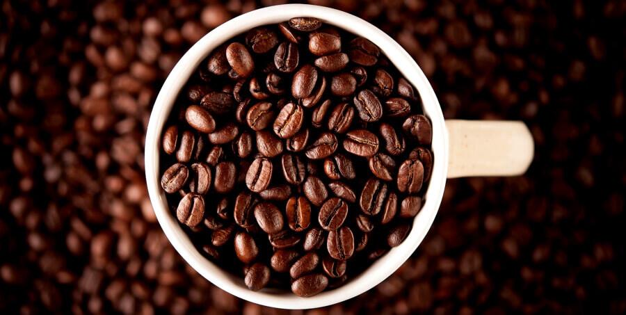 Кава від Дім Кави