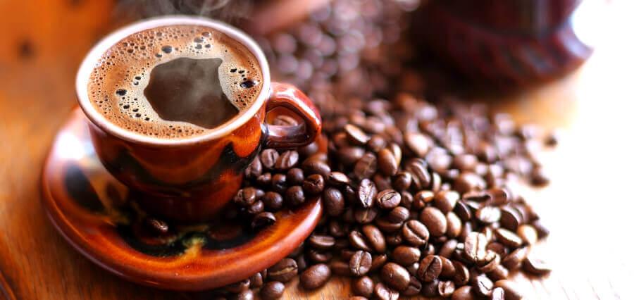 Кава Blasercafe від Дім Кави