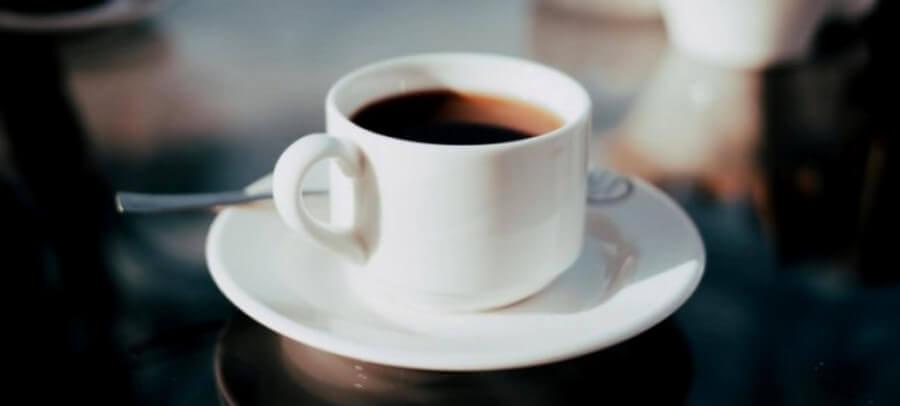 Купити теблетовану каву