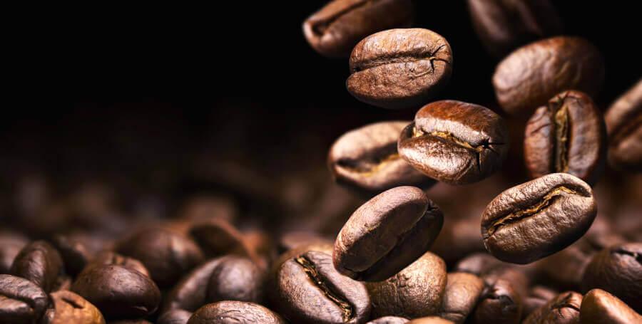 Купити каву Blasercafe