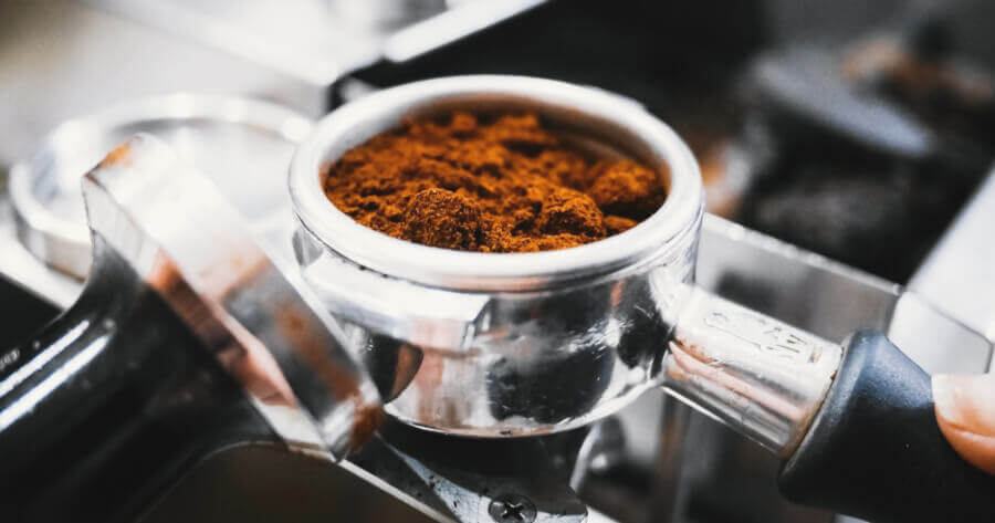 Купити кавомолку