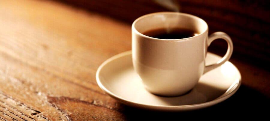 Таблетована кава Blasercafe