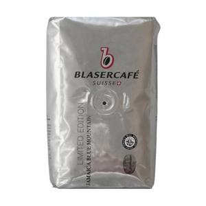 Blasercafe Jamaica Blue Mountain (250 г)