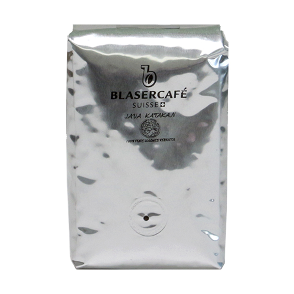 Blasercafe Java Katakan 600
