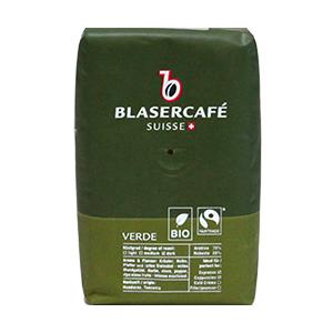 Blasercafe Verde (250 г)