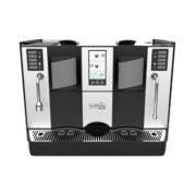 Капсульна кавоварка Caffitaly Professional S9001: фото 1