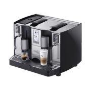 Капсульна кавоварка Caffitaly Professional S9001: фото 2