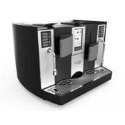 Капсульна кавоварка Caffitaly Professional S9001: фото 3