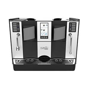 Капсульна кавоварка Caffitaly Professional S9001
