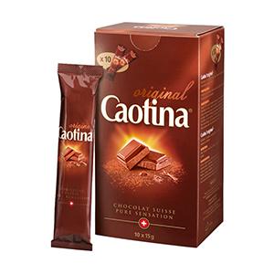 Caotina Classic (10×15 г)