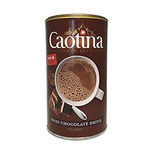 Caotina Classic (500 г)