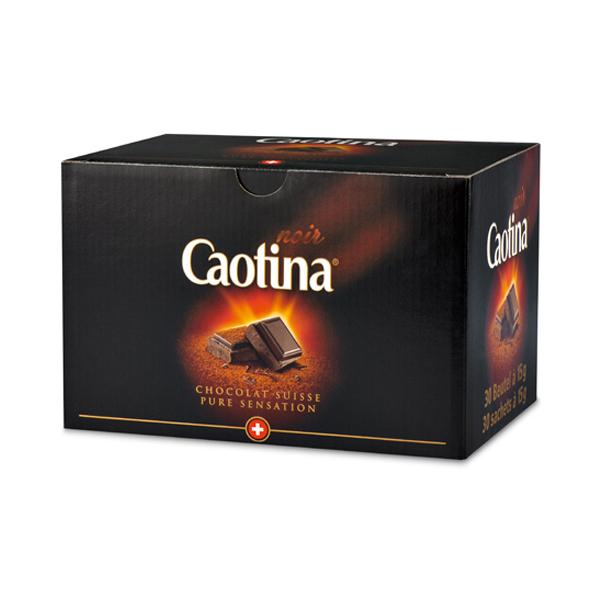 Caotina Dark 30х15g 600