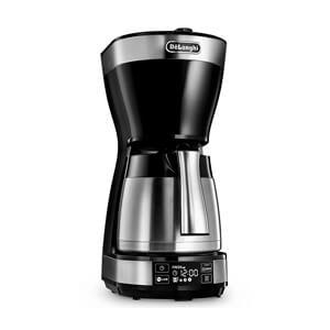 Delonghi ICM 16731 крапельна кавоварка