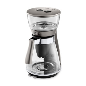 Delonghi ICM 17210 крапельна кавоварка