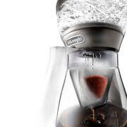 Delonghi ICM 17210 крапельна кавоварка: фото 3