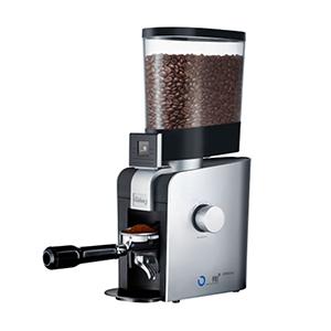 Кавомолка Ditting Pro D Espresso