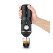 Handpresso Auto: фото 2