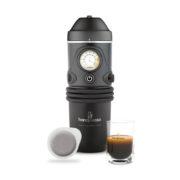 Handpresso Auto: фото 1