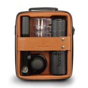 Handpresso Outdoor Set Wild Hybrid Flask: фото 1