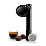 Handpresso Pump Black: фото 1