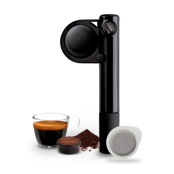 Handpresso Pump Black 600