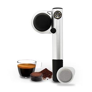 Handpresso Pump Grey