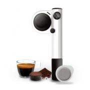 Handpresso Pump White: фото 1