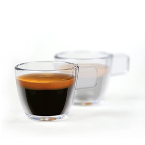 Handpresso Pump cups x 2 фірмові чашки