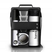 Handpresso Pump set White: фото 2
