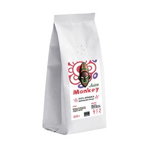 Кавова суміш «Monkey juice » 250г