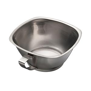 Bravilor фільтр Pan метал (квадрат)