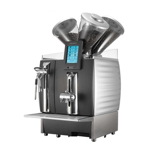 Schaerer Coffee Celebration BC 600