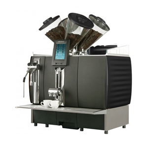 Кавоварка Schaerer Coffee Celebration BCL