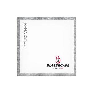 Таблетована кава Blasercafe Sera (7 г)