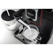 Кововарка GAGGIA MAGENTA MILK BLACK: фото 7