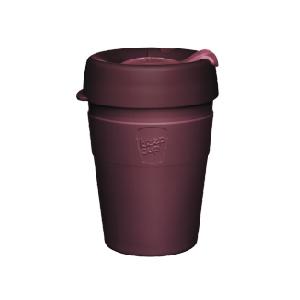 Чашка «KeepCup «Medium» Thermal Alder 340мл