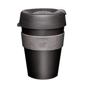 Чашка «KeepCup»Medium» Original Doppio 320 мл