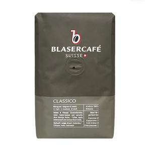 Кава Blasercafe Classico (250г)