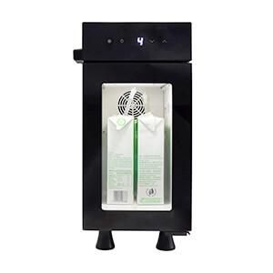 Холодильник Liberty's