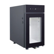 Холодильник Liberty's: фото 2