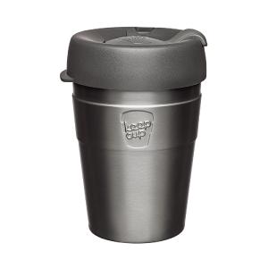 Чашка «KeepCup «Medium» Thermal Nitro 340мл